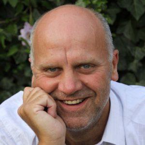 Gerard Heijnen _ Scheidingsplanner Midden Nederland