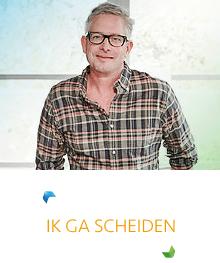 k ga scheiden - Scheidingsplanner Midden-Nederland