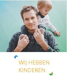 Scheiden met kinderen - Scheidingsplanner Midden Nederland