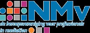 Scheidingsplanner Midden-Nederland is aangesloten bij de NMV: beroepsvereniging voor professionals in mediation