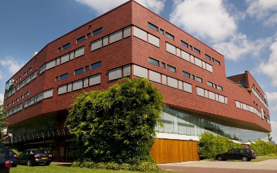 Vestiging Culemborg - Scheidingsplanner Midden-Nederland