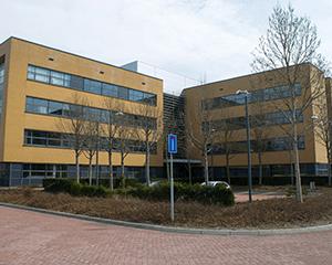 Vestiging Arnhem - Scheidingsplanner Midden-Nederland