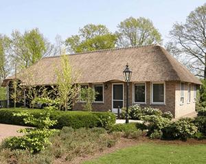 Vestiging Barneveld - Scheidingsplanner Midden-Nederland
