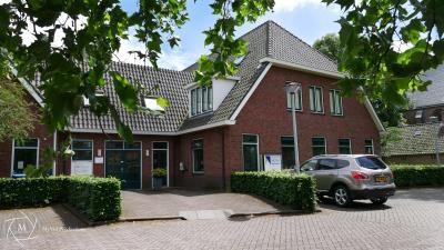 Vestiging Ermelo - Harderwijk - Scheidingsplanner Midden-Nederland