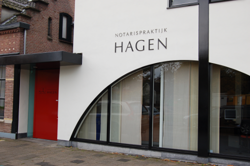Vestiging Utrecht (Vleuten) - Scheidingsplanner Midden-Nederland