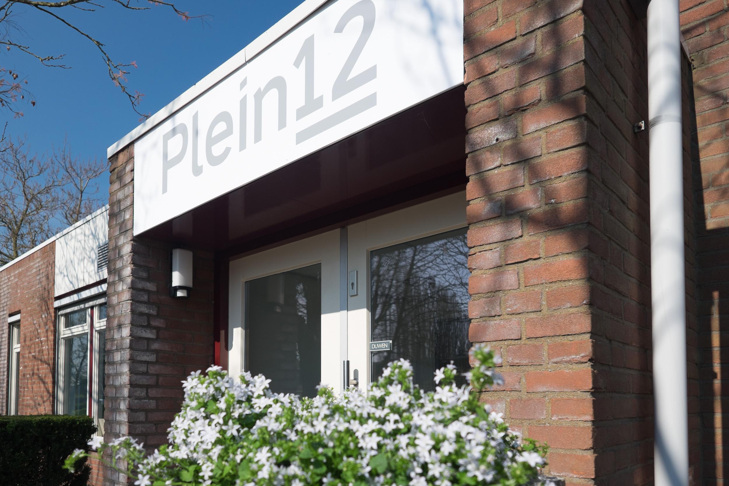 Vestiging Tiel - Scheidingsplanner Midden-Nederland