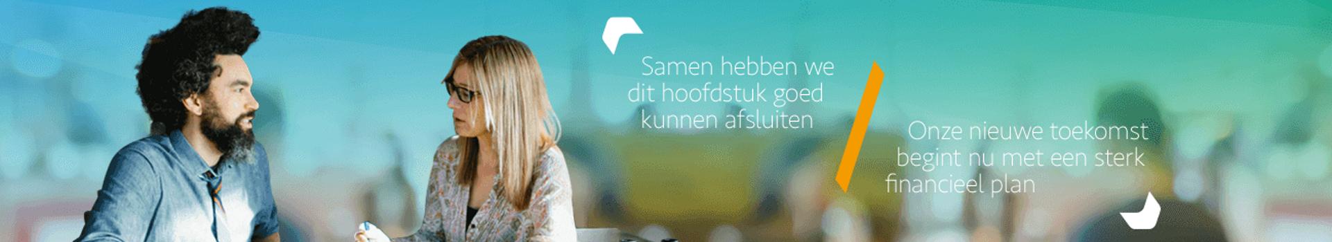 Succesvol scheiden - Scheidingsplanner Midden-Nederland