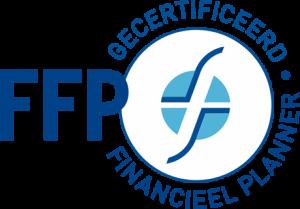 Scheidingsplanner Midden-Nederland is een gecertificeerd financieel planner