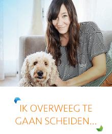 Scheiden of niet? - Scheidingsplanner Midden Nederland