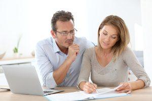 Uw scheiding aanvragen - Scheidingsplanner Midden-Nederland
