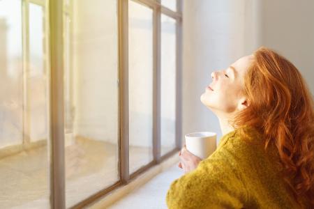 tips om uw relatiebreuk te verwerken - Scheidingsplanner Midden-Nederland