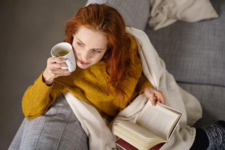 Boekentips scheiden of blijven - Scheidingsplanner Midden-Nederland